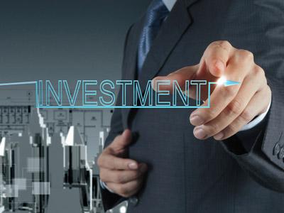 ConBro Buyers Brokerage provides White Glove service to real estate investors.