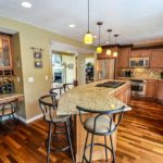 How to Prep for Kitchen Renovation
